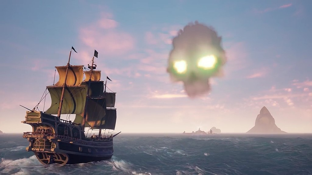 sea-of-thieves-halloween